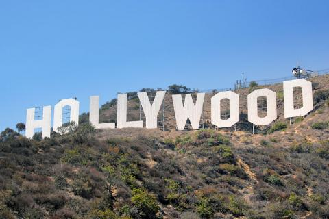 HollywoodSign_0