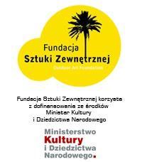 FundacjaSztukiZewnetrznej