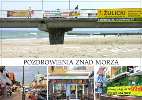 MORZE_0