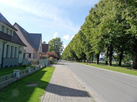 estonia-4