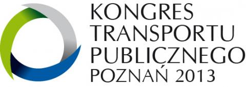 ktp_logo_poznan_2013_2_0