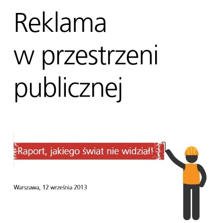 podsumowanie2013-2