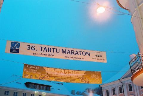 transparenty_w_Tartu