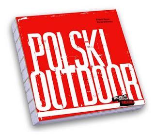 POLSKI-OUTDOOR